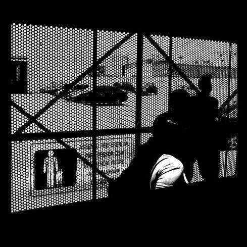 Santo Amaro (São Paulo Blacks), de Klaus Mitteldorf, na Fotospot: http://www.fotospot.com.br/catalogo/klaus-mitteldorf/kmi-006-klaus-mitteldorf-santo-amaro/