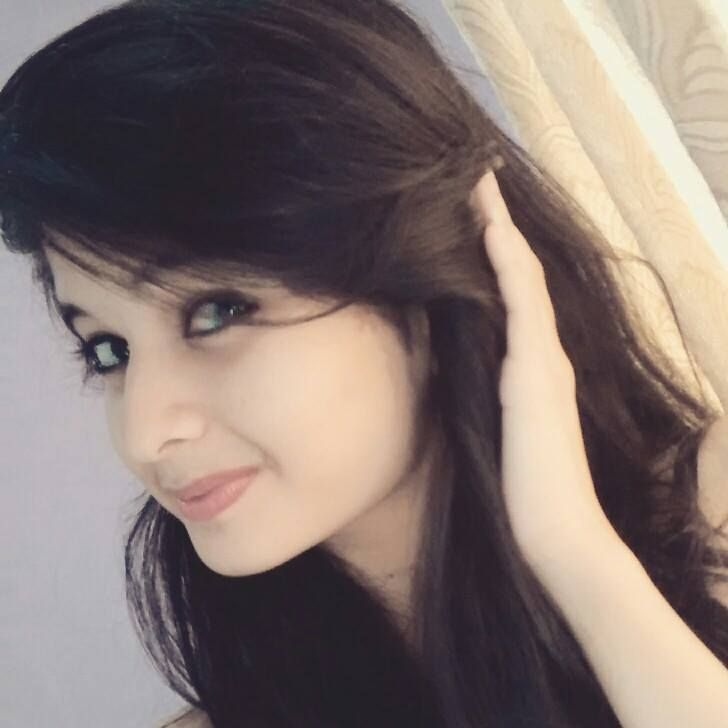 Bhavika Sharma Biography| Wiki| Career| Husband| Age| Profile| Photos| Boyfriend| Real Name| Income| Height Bhavika Sharma Biography| Wiki| Career Bhavika Sharmais an T.V actress in India.Bhavika Sharmais a new comer in T.V industry and Bhavika Sharma started her career with her debut T.V serial Parvarrish 2. its a second part of Parvarrish show.Bhavika Sharmais very...