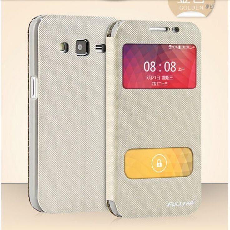 Чехол для Samsung Galaxy Core Prime G360h G361h Fulltao