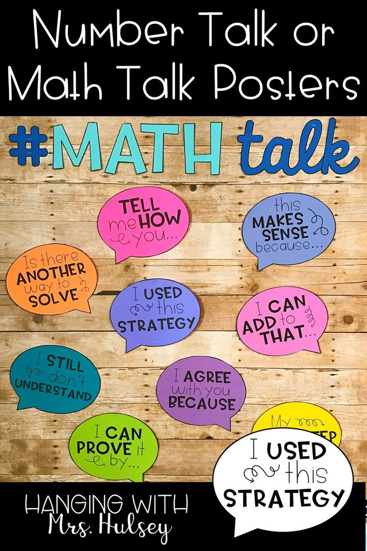 best math ideas rdth images on pinterest th grade math
