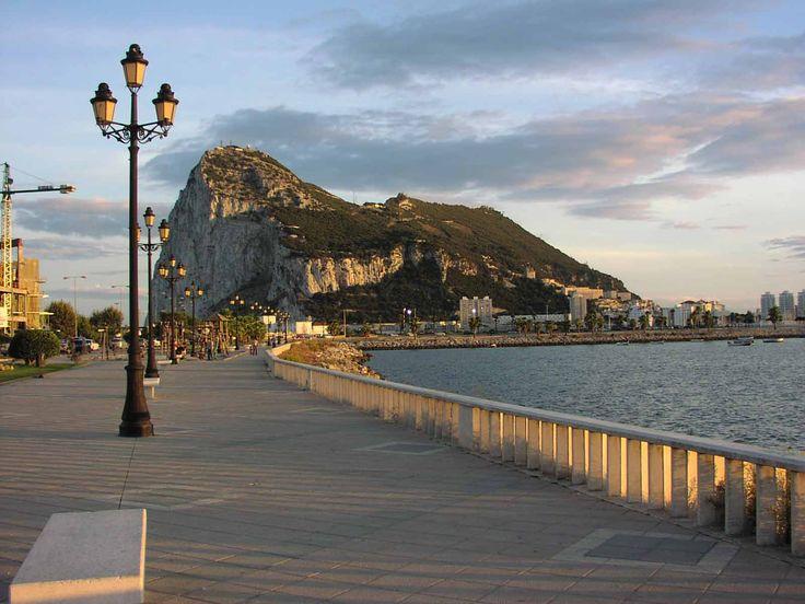 Gibraltar: Gibraltar, Favorite Places, Search, I Ve Visited, Places I D, The Rock, Travel, Rocks