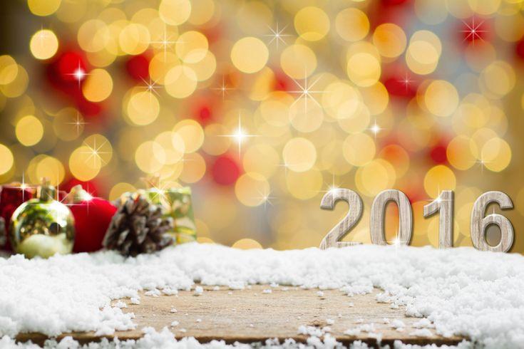 http://www.101zap.com/2015/12/31/ce-lectii-am-invatat-in-2015-pe-care-le-voi-tine-minte-in-2016/ - Fie ca am avut un an bun, fie unul ceva mai dificil, cu siguranta am invatat multe lectii in 2015, pe care le vom tine minte in 2016.  Pattern-urile nu ne definesc. Naivitatea costa! Cand faci un compliment, esti de 10 ori mai fericit decat persoana care il primeste  Nu-ti refuza macar o placere...
