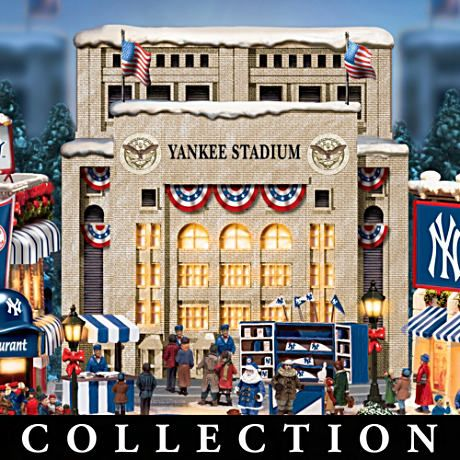 22 Best Images About New York Yankees Happy Holidays On