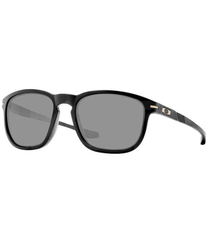 Oakley Enduro OO 9223-05 Medium Sunglasses