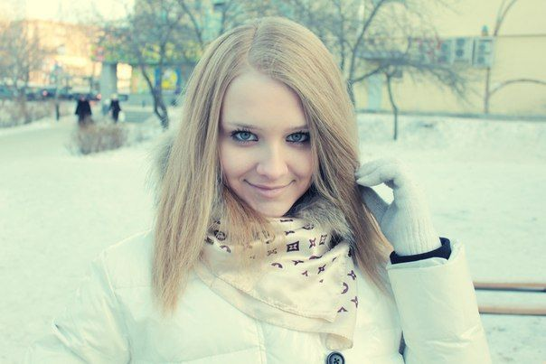 selectina dating site guy code dating your friends sister