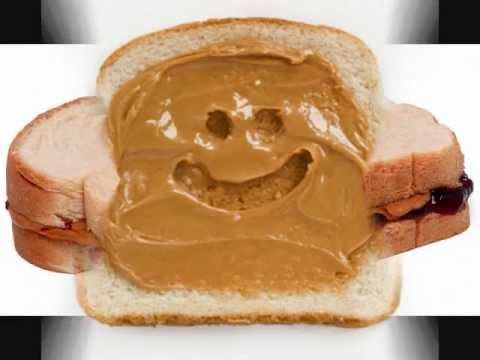 "▶ Songs for Kids - Peanut Butter Jelly - YouTube (use for ""SPREAD OUT"" mini lesson for independent work times)"