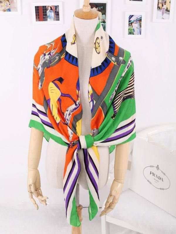 Cheap scarf necklace, Buy Quality accessories review directly from China scarf camel Suppliers:                 Products :        2014Fashion Design Women's 140*140cmScarves