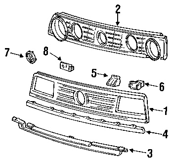 1969 Chevelle Tach Wiring Diagram together with Chevelle Engine Diagram together with Item additionally Wiring Diagrams also Wiring Diagram For 1971 Beetle. on 1969 chevelle front wiring diagram