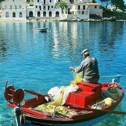 Ομορφιες της Ελλαδας μας!!!!!!@ by spyrosvossos