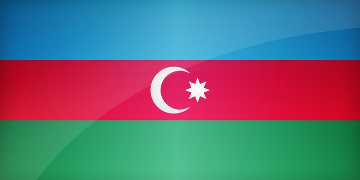 Azerbaijan Flag Wallpapers - Android Apps on Google Play