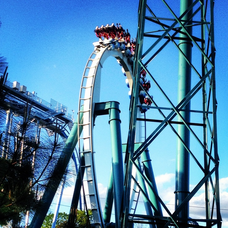 19 Best Busch Gardens Williamsburg Images On Pinterest Amusement Parks Roller Coaster And