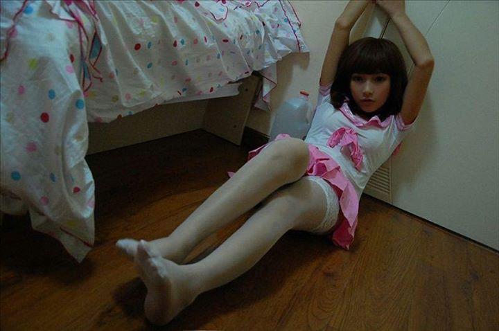 www。se94se。com_1000+ images about Liu Shi Han on Pinterest | Pink dress, Children and Soccer