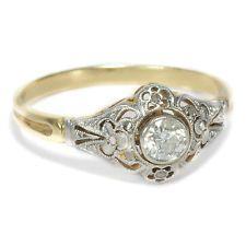 Diamant ring 0 25 пїЅпїЅпїЅпїЅпїЅ