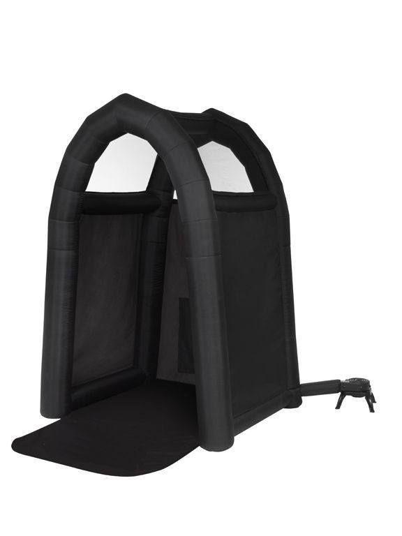 recipe: outdoor tanning tent [33]