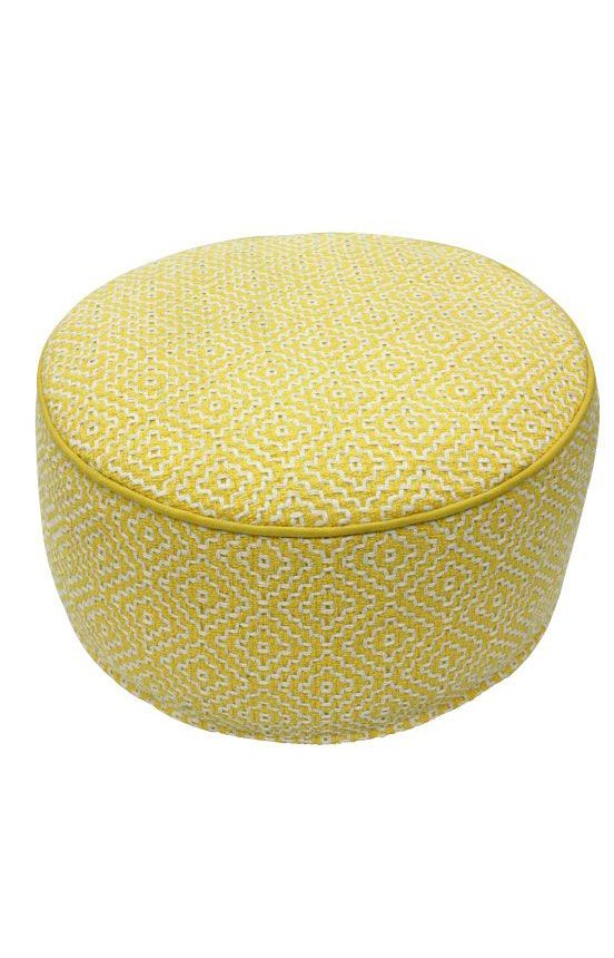 95 Best Rugs Usa Furniture Images On Pinterest Beanbag