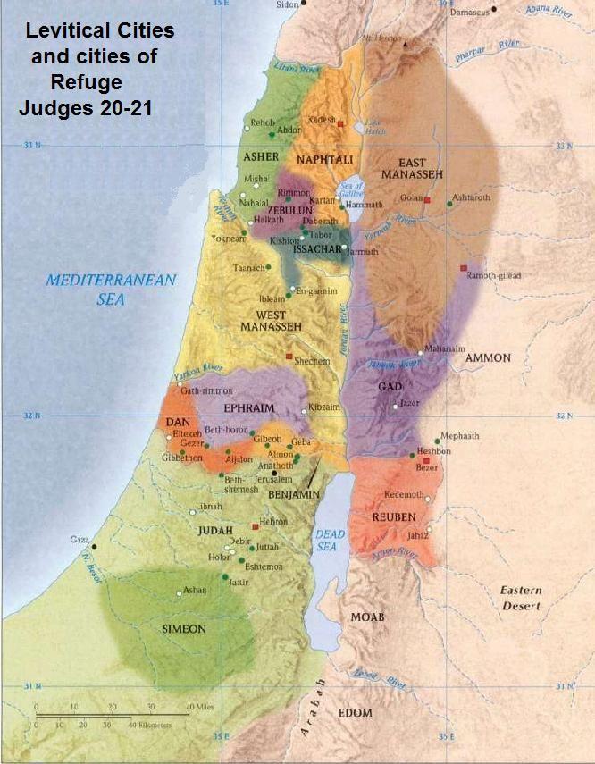 Old Testament - Bible - Catholic Online