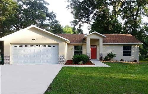 133 best central florida images on pinterest central for Big garage for rent