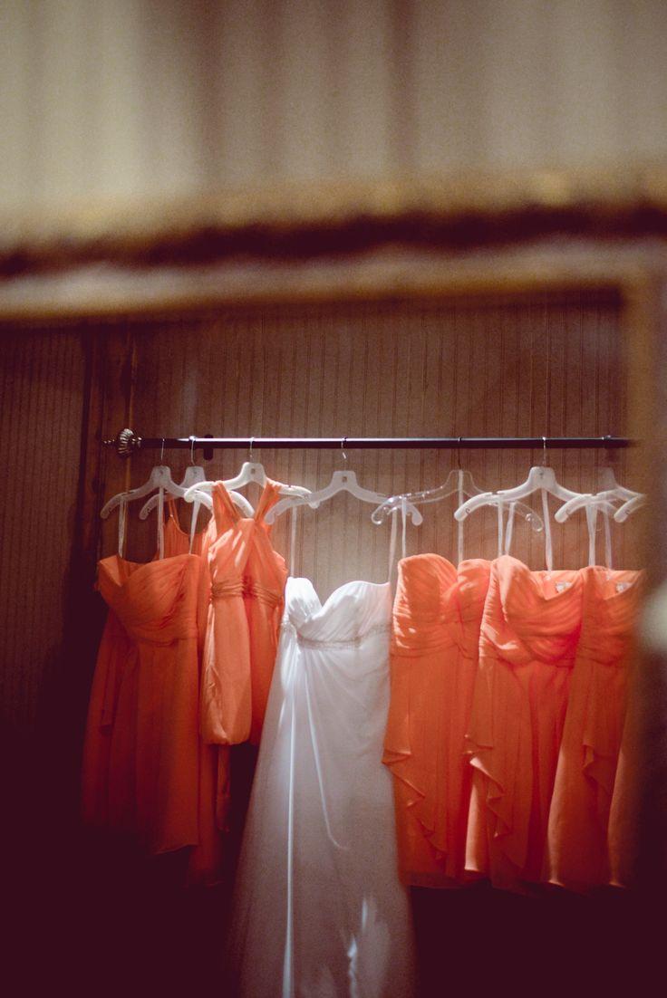 25 best cotton market mississippi weddings images on pinterest pink bridesmaid dresses pink dresses bridesmaids ombrellifo Gallery