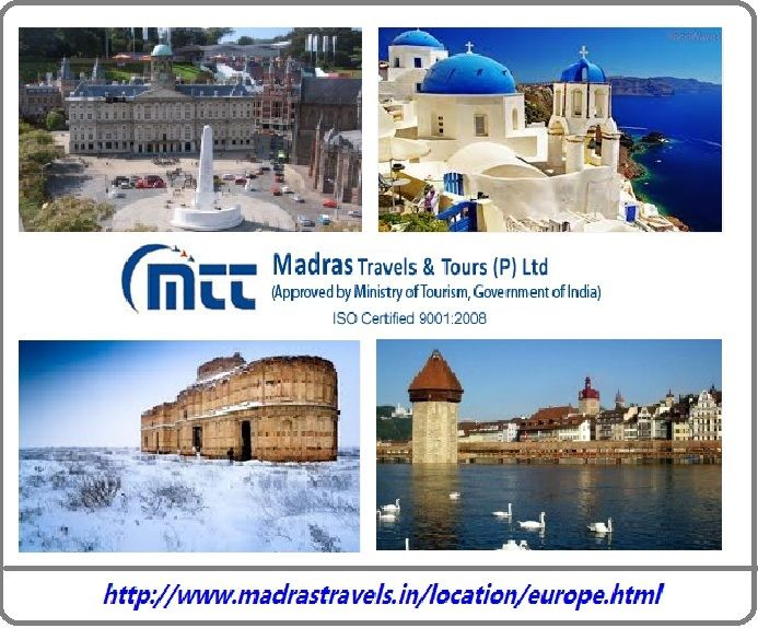 21 best Best Travel Agents in Chennai for Air Tickets ...