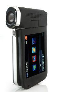 Veho VCC-008 Kuzo Full 1080p High Def...  Order at http://www.amazon.com/Veho-VCC-008-Definition-Slimline-Camcorder/dp/B0063W8NQW/ref=zg_bs_172421_85?tag=bestmacros-20