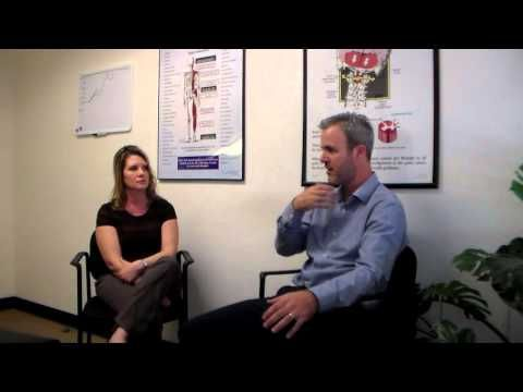Can Neck Problems Cause Inner Ear Problems?   Los Angles Upper Cervical Chiropractic