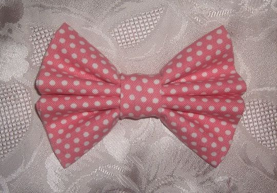 How to make hair bows, This would come in handy for me, future little sisters, or my own future kiddos... Simply put, I love cute hair bows;)