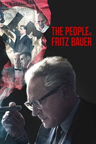 The People Vs Fritz Bauer >>> Want additional info? Click on the image.