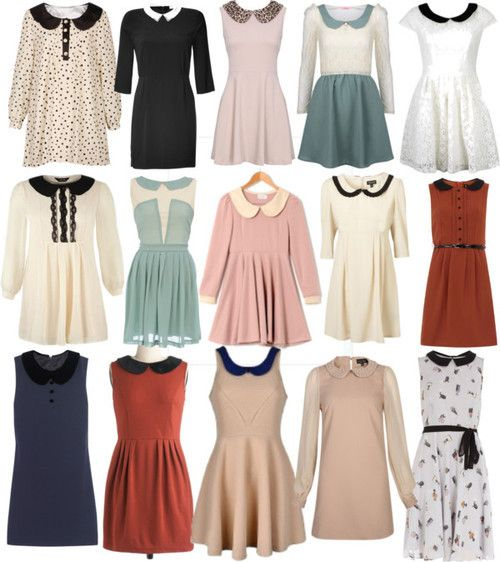 17 Best Images About My Dream Clothes On Pinterest Eleanor Calder Topshop And Eleanor Calder