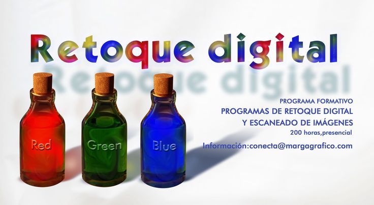 "Consulta mi proyecto @Behance: ""Digital retouching course"" https://www.behance.net/gallery/42968307/Digital-retouching-course"