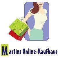 In Martins Online-Kaufhaus findest Du Kleidung, Accessoires und Uhren von bekannten Modelabels.