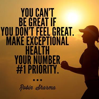 Robin Sharma Picture Quotes                              …