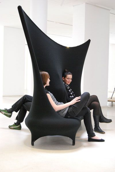 http://www.hometone.com/wallfa-by-jordi-canudas-a-double-sided-sofa.html