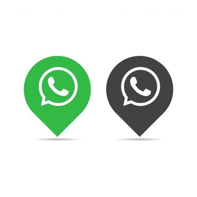 أيقونة واتس اب شعار أيقونة قالب Png والمتجهات للتحميل مجانا Logos Vehicle Logos Icon