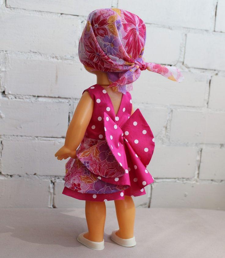 """как выкроить и сшить платье """"бабочка"""" для девочки. Юбка с цельнокроенными воланами, имитирующими крылья бабочки. видео моделирования и сборки платья."""