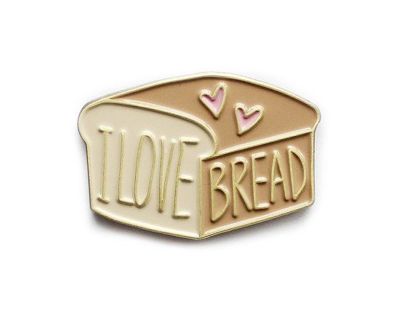 feminist reading the bread of Heschel felt that to put bread on the seder plate would be to accept that jewish   as one of many feminist rituals that have been developed in the last 20 years.