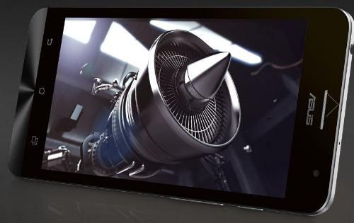 Spesifikasi Asus Zenfone 5 Harga Asus Zenfone 5 : Spesifikasi Dan Review Juni 2014