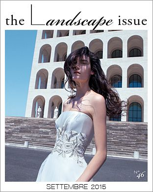 Home page - White Sposa