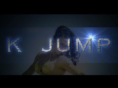 Mi entrenamiento Cardio JUMP