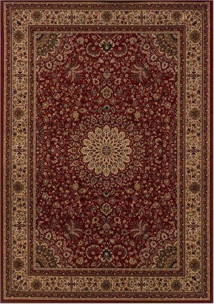 10 Best Oriental Weavers Rugs Images On Pinterest Area