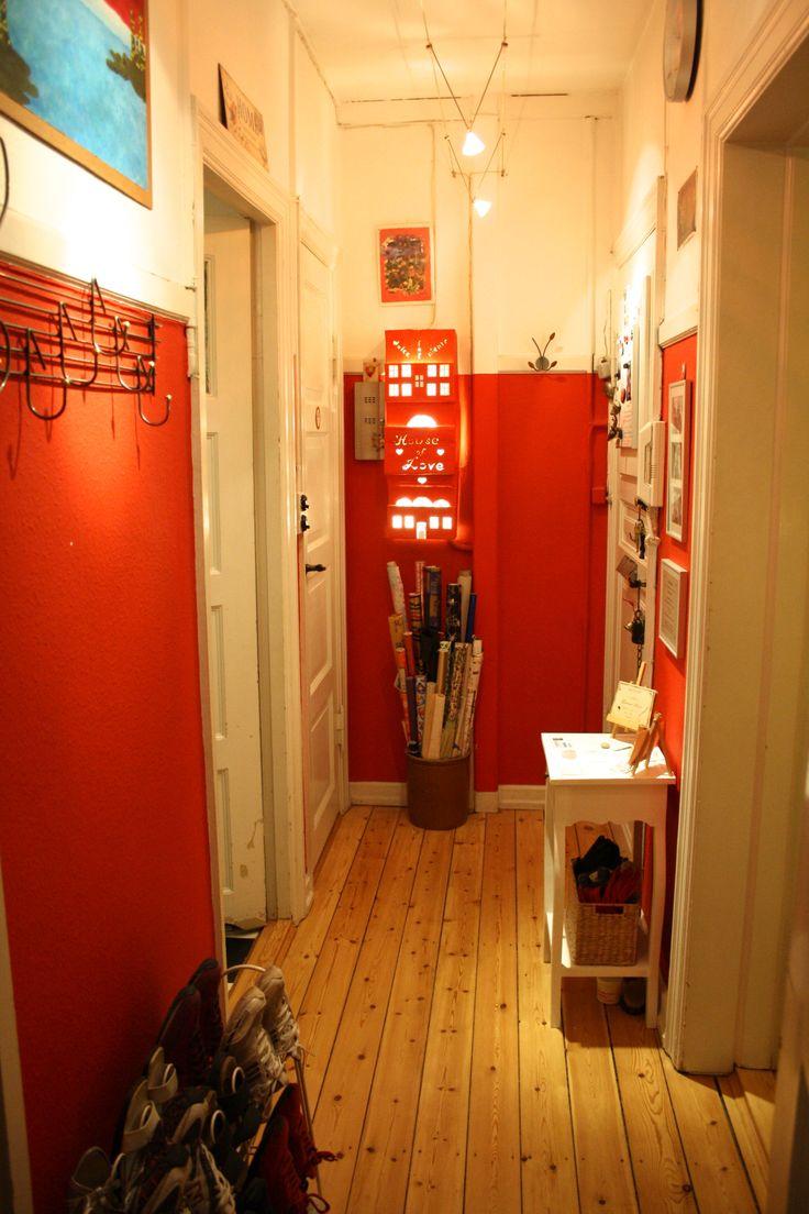 Small apartment near Amager Strandpark