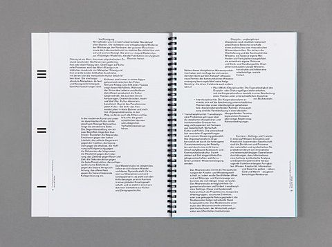 FFFFOUND! | Studio Sport → Masterstudio Design