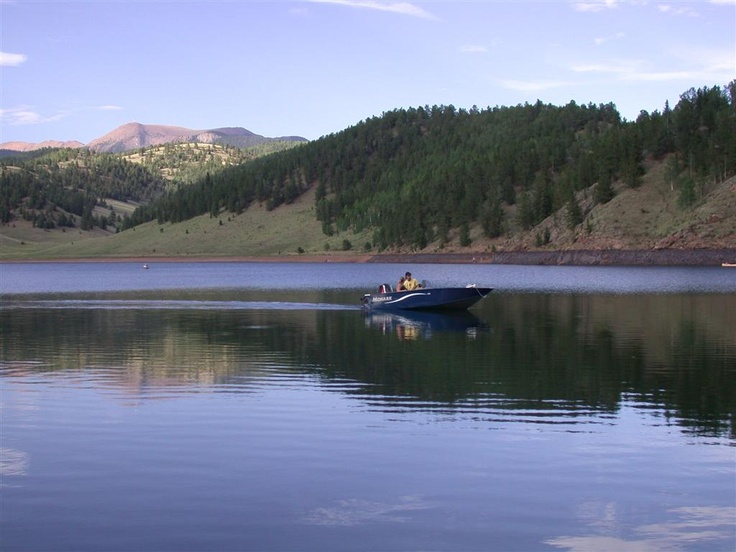 17 best images about fishing journal for colorado on for Colorado fish and wildlife