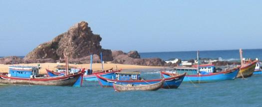 Customized tours: Custom Tours, Vietnam Trips