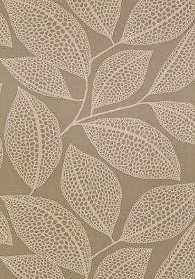 Home Wallpaper Pattern 106 best wallpaper images on pinterest | wallpaper ideas, hgtv and