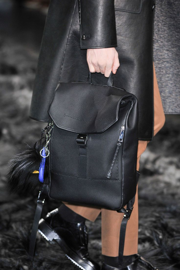 138 best fendi uomo bags images on pinterest   accessories, africa