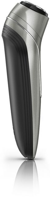 Philips Electric Shaver Advanced PQ225 by Philips Design, via Flickr