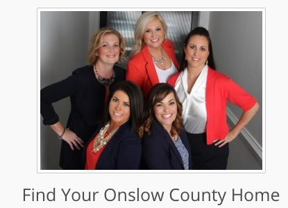 Whatever your home buying needs are,  you have the top pick of Real Estate Agents in your area. Start your home search now with me!  Krystal McKay (910)388-6474 #thechristihillteam http://www.christi-realestate.com/
