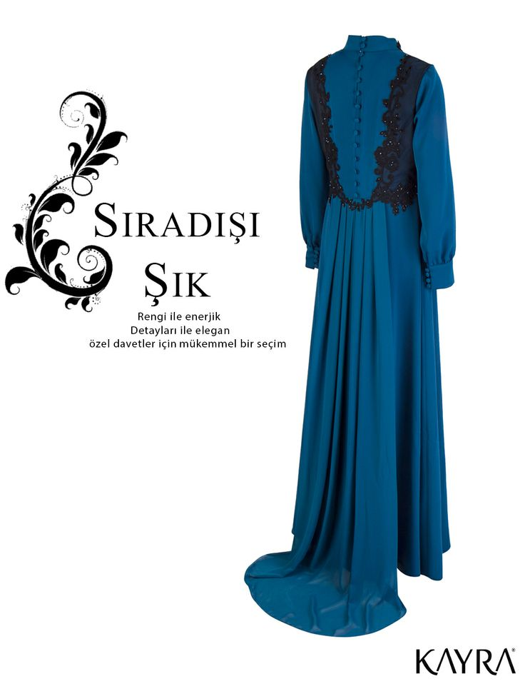 Minimal form içinde güçlü detaylar! Sıradışı şıklık; http://www.kayra.com.tr/p/4425/elbise  Just feel elegant! http://www.kayra.com.tr/p/4425/elbise    #kayra #fall #winter #collection #fashion #style #stylish #love #silk #hijab #hijabfashion #modest #cute #photooftheday #beauty #beautiful #instagood #pretty #design #model #outfit #shopping #glam #trend #shoelove #collage #elegance #prom #dress #look #thepicoftheday
