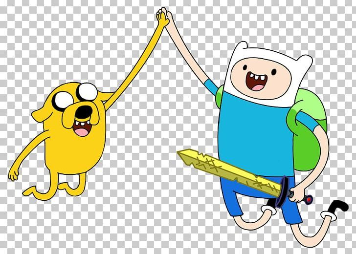 Adventure Time Wallpapers For Mobile Phone In 720x1280 Adventure Time Wallpaper Cartoon Wallpaper Hd Cartoon Wallpaper