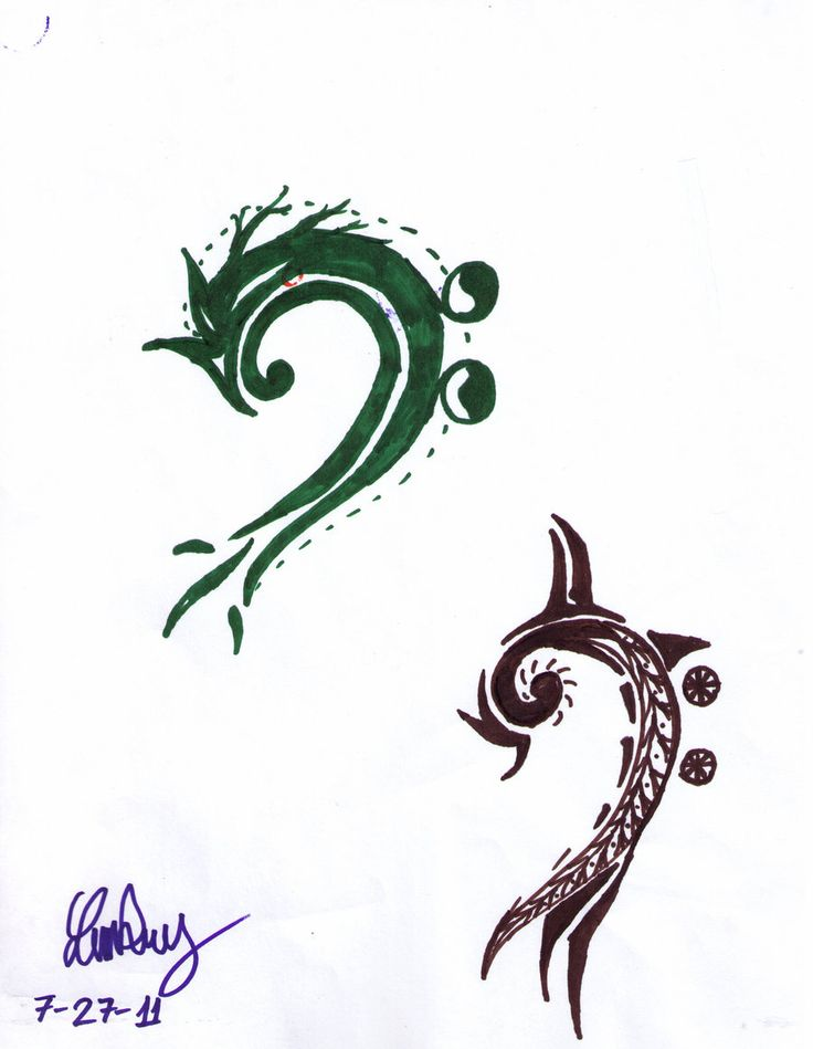 30 best bass clef fire tattoo images on pinterest fire tattoo bass and artist. Black Bedroom Furniture Sets. Home Design Ideas